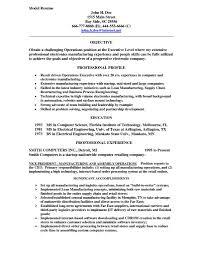 modeling resume template beginners modeling resume template resume cover letter