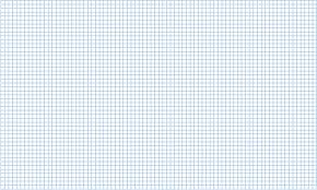 Graph Paper Small Alvin Quadrille Paper Graph And Drafting 4x4 Grid 17 X 22 Inches 50 Sheets