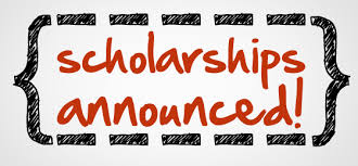 Image result for scholarship for education