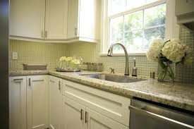 kitchen cabinets white kitchen cabinets with granite countertops the beauty of white ice granite white