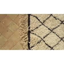 moroccan rug moroccan rug moroccan rug