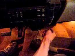 buick century instrument panel repair odometer gear lights 2000 buick century instrument panel repair odometer gear lights not working