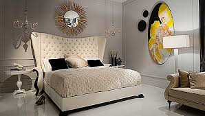 christopher guy furniture. Christopher Guy Mademoiselle Collection - Google Search Furniture