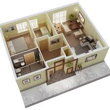 5 Bedroom House Plans Uk Luxury 3d Mansion Floor Plans Best 5