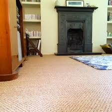 Small Picture Living Room Carpet Ideas Uk ZanzIbar carpet carpetrightModern
