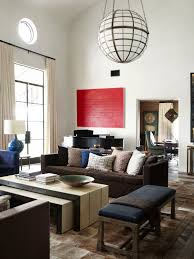 Luxury Paint Decorating Ideas For Living Rooms | eileenhickeymuseum.co