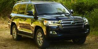2018 toyota vehicles. contemporary toyota 2018 toyota land cruiser inside toyota vehicles