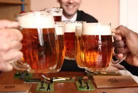 Znalezione obrazy dla zapytania zdjęcia piwo praga za darmo online