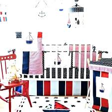pirate crib bedding pirate crib monkey pirate crib bedding pirate crib bedding baby boy pirates cove pirate crib bedding