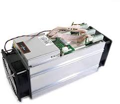 Add to cart add to cart add to cart add to cart customer rating: Amazon Com Antminer S9i 14th S 16nm Asic Btc Bitcoin Miner Computers Accessories