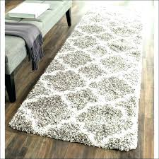 large fur rug large faux fur rug grey faux fur rug faux fur rug target faux