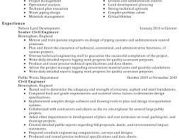 Job Search Resume Image Of Best Examples For Your 10