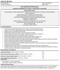 get resume professionally done where to your 1 3 25 unique