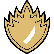 Image - GuardiansoftheGalaxy-Logo.png | Marvel Cinematic Universe ...