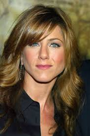 Jennifer Aniston Hair Style jennifer anistons best hairstyles over the years 2184 by wearticles.com