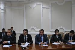 Контрольно аналитическая деятельность Укрепляется парламентский контроль над реализацией программ локализации