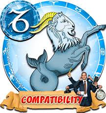 Gemini And Capricorn Compatibility Chart Capricorn Partnership Compatibility Horoscope Compatibility