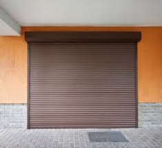 a 1 garage doorsA1 Garage Door Service in Spokane WA sells wooden garage doors