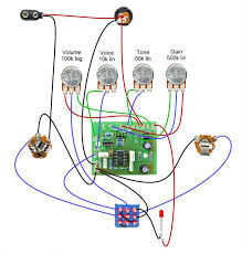 stompboxes org bull view topic simple wiring question no image