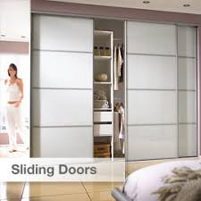 fitted bedroom furniture diy. Sliding Wardrobe Doors Fitted Bedroom Furniture Diy