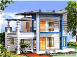 30 40 duplex house plans india unique 17 best 40 x 60 duplex house plans india