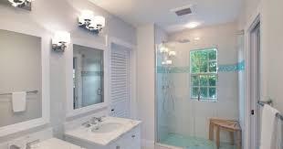 Bathroom Remodeling Omaha Ne Creative