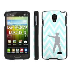 Mobiflare LG LUCID 3 VS876 Slim Guard ...