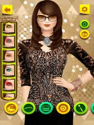 beauty fashion glamour star fairy