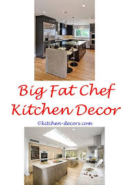 apple kitchen decor 164 best kitchen theme decor sets images on