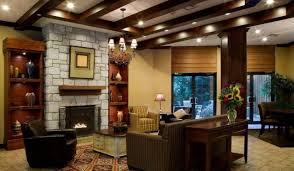 Wall Design For Living Room Tv Unit Designs For Living Room Interior Design
