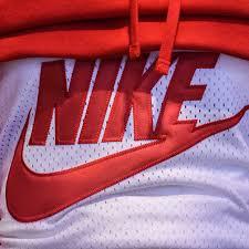 American Flag Website Background Arizona Gov Blasts Nike For Halting Sales Of American Flag