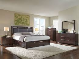 contemporary king bedroom set. full size of bedroom:stylish contemporary king bedroom sets on home decor inspiration with set n