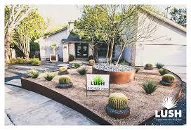 Landscape Design San Antonio Texas San Antonio Tx Design Build Lush Greenscape Design