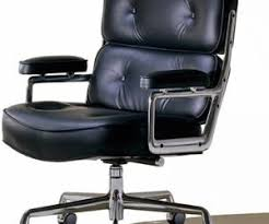 custom made office chairs. Eames Executive Office Chair AKA The Time-Life Chair Custom Made Office Chairs