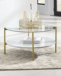Shop the entire collection ▸. Wynora Coffee Table Ashley Furniture Homestore
