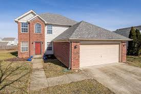 6915 woodhaven place dr louisville ky 40228