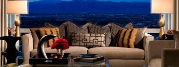 Multi Bedroom Suites Las Vegas Trump Las Vegas Signature Suites Extraordinary Las Vegas Hotels Suites 2 Bedroom Decoration