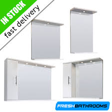 High Gloss Storage Cabinets White Gloss Bathroom Storage Furniture Tomthetradercom