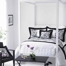 Purple And Gray Bedroom Purple And Gray Bedroom Decor Best Bedroom Ideas 2017