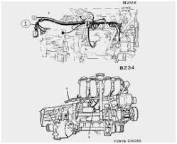 2007 buick lucerne engine diagram awesome solved expansion valve 2007 buick lucerne engine diagram admirable saab 9 7x wiring harness saab wiring diagram of 2007