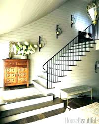 staircase wall ideas stairs wall decoration staircase wall ideas decorating stairs decor spiral basement staircase wall staircase wall ideas