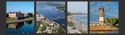 заказать отчет по практике отчет по практике в Рыбинске