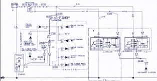 mazda b2600 wiring diagram pdf mazda printable wiring 1991 mazda b2600i wiring diagrams 1991 home wiring diagrams source