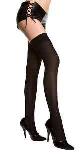 plus size thigh high socks one size fits most womens plus size opaque thigh highs plus size