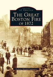 「boston fire 1872 map」の画像検索結果