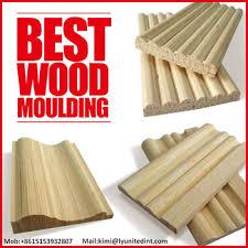decorative wooden mouldings. decorative wood moldings solid mouldings wooden n