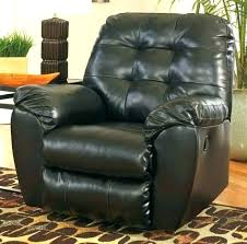 ashley furniture reclining chairs furniture reclining sofa reviews recliner chairs s furniture reclining sofa reviews furniture
