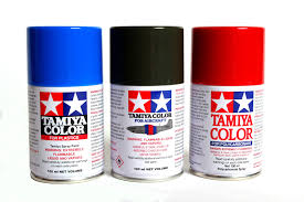 Tamiya Spray Paints Tamiya Usa