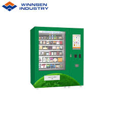 Used Golf Ball Vending Machine Magnificent Golf Ball Vending Machine Golf Ball Vending Machine Suppliers And