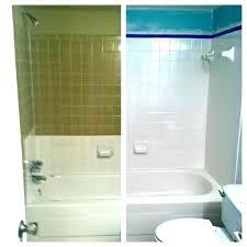 bathtub refinishing kit reviews c kits